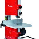 Comprar Einhell TC-SB 200 1 barata