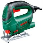 Sierra de calar Bosch PST 650 opiniones