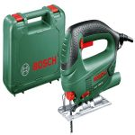 review bosch pst 700 e